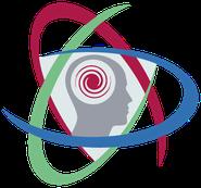 Hypnose, Mental-Coaching mit wingwave®, Energy-Healing im Saarland bei Christian Schmidt aus Saarlouis