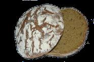 livraison à domicile pain bio pur petit épeautre hérault