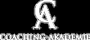 Ausbildung zum Business-Coach der Wirtschaft (IHK) in der CA Coaching-Akademie