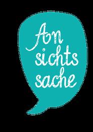 Sabine Spiegel steht für professionelle Stadt- und Themenführungen in Dornbirn, Bregenz, Hohenems
