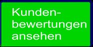 Button Harzlift Kundenbewertungen