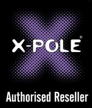 Du bist auf der Suche nach einer eigenen Stange für das Training zu Hause? Wir sind authorisierter X-Pole Händler und beraten dich gern!