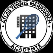 Cours Hôtel Marrakech / Lesson Tennis Marrakech