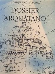 Dossier Arquatano