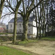 Gîtes ruraux de la Tourelle