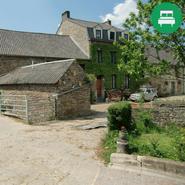 Moulin de Hoboval