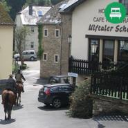 Hôtel Ulftaler Schenke
