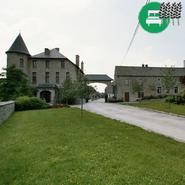 Ferme du château de Laneffe