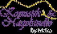 kosmetikstudio-nagelstudio-by-maica-carmen-mueller-novas-logo