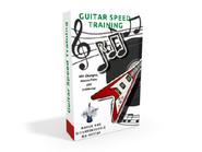 Mein kostenloses E-Book Guitar Speed Trainig - Gitarrenunterricht