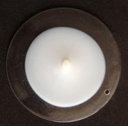 sospensione-vetro-murrina-murano