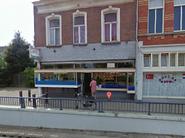 Coffeeshop Caza Tilburg