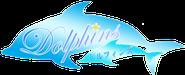 ハワイでロミロミマッサージ - ドルフィンズ