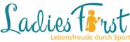 Ladies First Hamm: Mitglied im VfRG Verein für Rehasport und Gesundheitsförderung e.V.