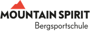 Freeridecamp Zugspitze_Mountain-Spirit_Logo