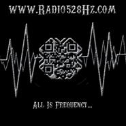 Radio 528hz