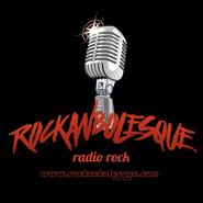 Rockanbolesque
