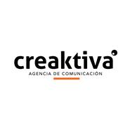 Creaktiva