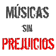 Músicas sin prejuicios