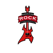 Magazine rock comunidad