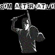 Som Alternativo