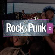Rock y Punkto