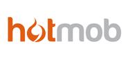 アドネットワーク・DSP広告 hotmob インバウンド集客プロモーション