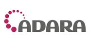 アドネットワーク・DSP広告 ADARA インバウンド集客プロモーション