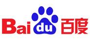 アドネットワーク・DSP広告 バイドゥ インバウンド集客プロモーション