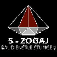 s-zogaj Website