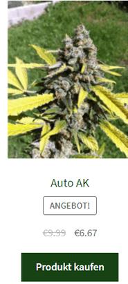 Auto AK