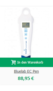 Bluelab EC Pen