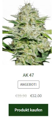 AK 47 samen fem.