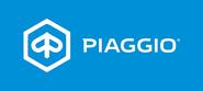 Der Piaggio Vertragshändler mit Meisterwerkstatt im Großraum NRW
