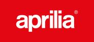 Der Aprilia Händler mit Meisterwerkstatt am Niederrhein