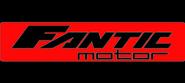 Fantic Motor Vertragshändler Performance-Bikes Viersen-Dülken