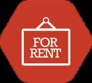 Venta y alquiler de Oficinas, Chalets, Garajes, Naves Industriales