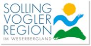 Solling Volger Region, Weser, Weserbergland