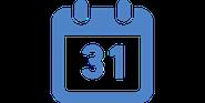 7ギフトは年中無休で営業していることをアピールしている画像です。