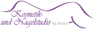 Logodeign-waschanlagen-grafikwerkstatt-thielen