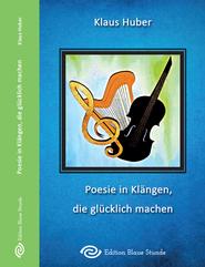 NEUERSCHEINUNG im Juli 2019 Verlag EDITION BLAUE STUNDE