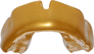 Zahntechnik Stupan Langenthal  individueller Sportmundschutz, Zahnschutz, Playsave Gold