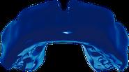 Zahntechnik Stupan Langenthal  individueller Sportmundschutz, Zahnschutz, Playsave Nachtblau