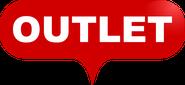 Outlet Shop von Studer Schleiftechnik Zetzwil