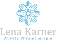 Private Physiotherapiepraxis Lena Karner