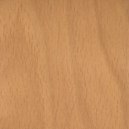 Keyton Massagesessel Holz Eiche