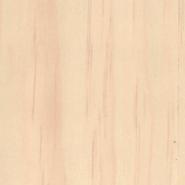 Massagesessel Keyton Holz Nordic