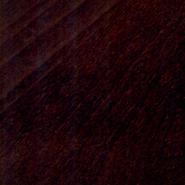 Massagesessel Keyton Holz Wenge