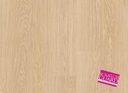 Quick·Step Classic Victoria Eik van premiumfloors aanbieding gratis ondervloer bij all-in laminaat. Leggen wij uw laminaat, dan krijgt u 5 jaar leggarantie. Beoordeling 4 sterren kwaliteit