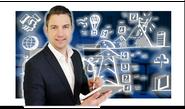 Business Sketchnotes - Kommunikation visuell verbessern